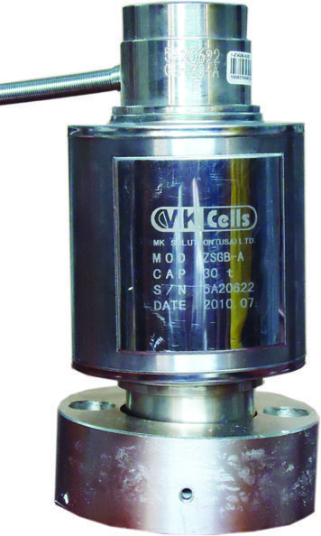 Loadcell  ZSGB-A